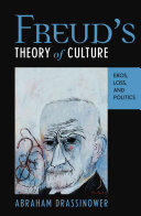 Freud's Theory of Culture
