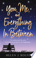 You  Me  and Everything In Between Book PDF