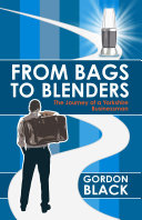 From Bags to Blenders