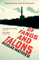 Of Fangs and Talons