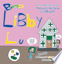 Libby Lu  Come out Wherever You Are Book