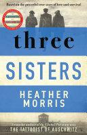 Three Sisters Book PDF