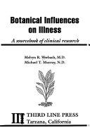 Botanical Influences on Illness