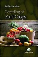 Breeding Of Fruit Crops Book PDF