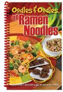 Oodles   Oodles of Ramen Noodles