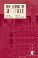 Pdf The Book of Sheffield