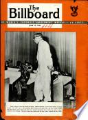 12. Juni 1948