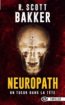 Neuropath ebook
