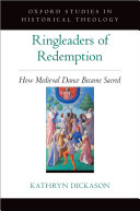 Pdf Ringleaders of Redemption Telecharger