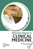 Differential Diagnosis in Clinical Examination