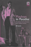 Playboys in Paradise