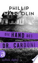 Die Hand des Dr. Cardoni