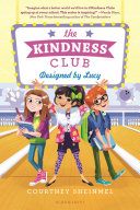 The Kindness Club Designed By Lucy
