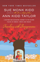 Traveling with Pomegranates [Pdf/ePub] eBook