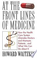 Front Lines Pdf [Pdf/ePub] eBook