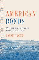 American Bonds ebook