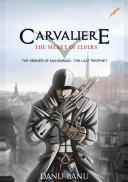Carvaliere - The Secret of Elders Pdf