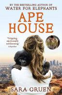 Ape House ebook