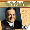 Herbert Hoover Book