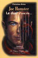 Pdf Joe Hamster, Le duel d'une vie... Telecharger