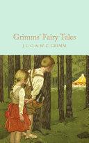 Grimms' Fairy Tales Pdf/ePub eBook