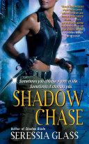 Shadow Chase Pdf/ePub eBook