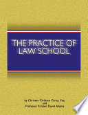 The Practice Of Law School
