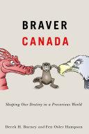 Braver Canada Pdf/ePub eBook