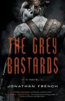 The Grey Bastards Pdf/ePub eBook