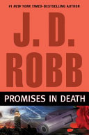 Promises In Death