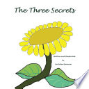 The Three Secrets