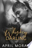 Whiskey Darling