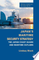 Japan s Maritime Security Strategy
