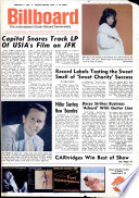 5. Febr. 1966