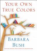 Your Own True Colors Pdf/ePub eBook