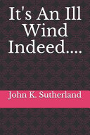 It s An Ill Wind Indeed