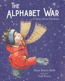 The Alphabet War