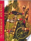 Thr Carriage Journal