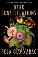Dark Constellations Pdf/ePub eBook