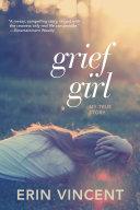 Pdf Grief Girl Telecharger