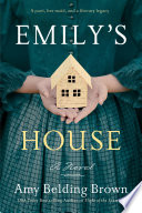 Emily s House