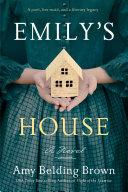Emily's House [Pdf/ePub] eBook