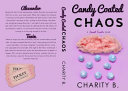 Candy Coated Chaos