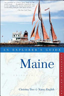 Explorer's Guide - Maine