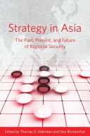 Strategy in Asia