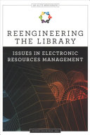 Reengineering the Library Book