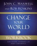 Change Your World Workbook Pdf/ePub eBook