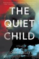 The Quiet Child [Pdf/ePub] eBook