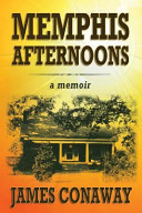 Memphis Afternoons Book