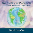 The History of Our Earth